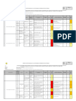 2.2 Evaluación de Riesgos.-matriz Iperc