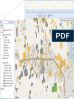 Peta Online.pdf
