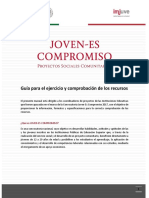 GUÍA DE COMPROBACIÓN JEC 2017 v final.pdf