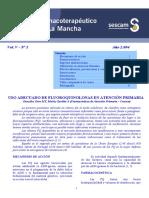 v_1_fluoroquinolonas.pdf