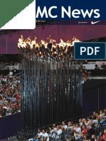2012autumn.pdf