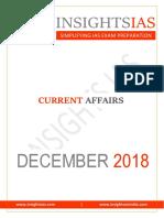 Insights-December-2018-Current-Affairs-1.pdf