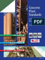 147532257-Concrete-Plant-Standards.pdf