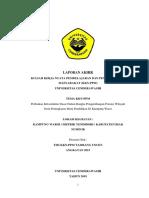 LAPORAN KUKERTA.pdf