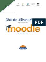 GhidMoodle.pdf