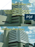 562 Medical Device Department