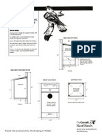 american-kestrel.pdf