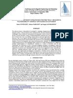 12605045_19_ECEES paper1148 - retrofit.pdf