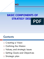Ch 2BASIC COMPONENTS OF STRATEGIC MANAGEMENT.ppt