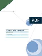 Derechos Reales - Completo.pdf