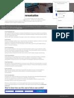 7 C's of Effective Communication - Talentedge.pdf