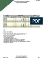 20681208_hmi_speichermedien_e.pdf