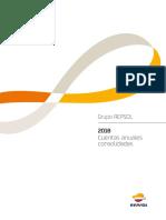 fy 2018.pdf