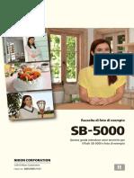 SB-5000GUIDE_(It)01