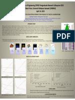 11-WettabilityAlterationDuetoLowSalinityWaterTechnology2