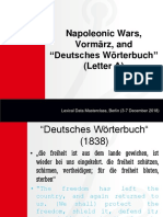 PPT Igniter German Dictionary