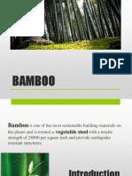 bamboo-150615125325-lva1-app6891