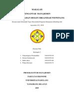 Makalah_Dasar-Dasar_Manajemen_Pengorgani.docx