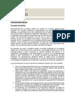 ASFIXIA MECÁNICA.docx