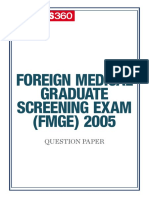 MCI-FMGE-previous-year-solved-question-paper-2005.pdf
