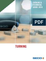 Turning_Seco_2018.pdf