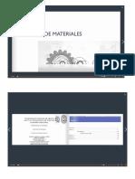 CATALOGO DE PROPIEDADES DE LOS MATERIALES.docx