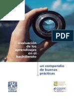 evaluacion_de_los_aprendizajes.pdf