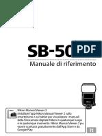 SB-5000RM_(It)01.pdf