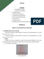Aplicaciones de la derivada (Jaime Polo).docx