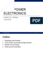 06 Multiphase Rectifier.pdf
