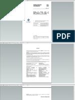NTC4630.pdf