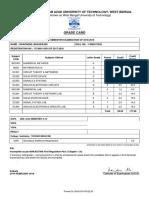13000317029_marksheet.pdf