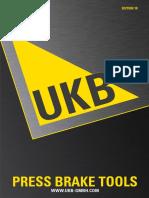 UKB-Katalog-10-EN.pdf