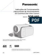 MANUAL CAMARA VIDEO  SDR H40 PANASONIC.pdf