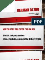 Kerjaya di zo0.pptx