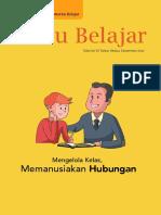 Surat Kabar Guru Belajar Edisi 13.pdf