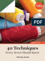 4021_Craftsy_40SewingTechniques.pdf