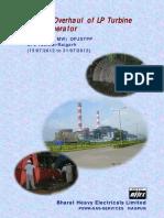 JPL_4rpt2012.pdf