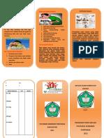 311006660-LEAFLET-DISPEPSIA-docx.docx