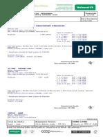 DOC-20190319-WA0000.pdf