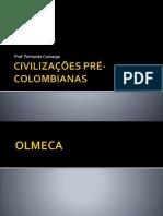 civilizacoes pre-colombianas.pdf