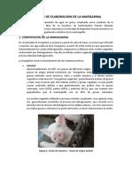 Proceso-de-Elaboracion-de-La-Margarina.docx