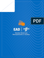 Microsoft Word - Vendas externas_Material Impresso - VersaoFinal.doc.pdf