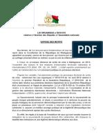 13-02-2019_1550050836_Loi organique n° 2018-010 députation (version promulgation)