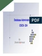 DBA-10  Auditing SQL Server.pdf