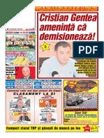 15februarie.pdf