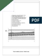 detaliu_terasa_circulabila_pe_picioruse_35164.pdf