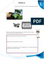 Fichas de tecnologia.docx