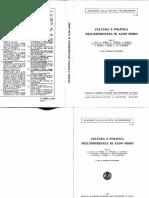 aa.vv. - cultura e politica in aldo moro.pdf