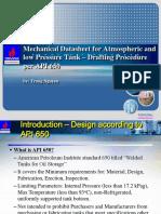 178870481-Mechanical-Calculation-Sheet-drafting-procedure-pdf.pdf